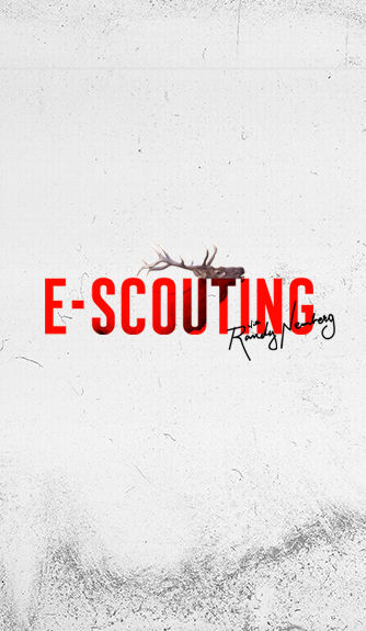 Escouting With Randy Newberg Thumbnail