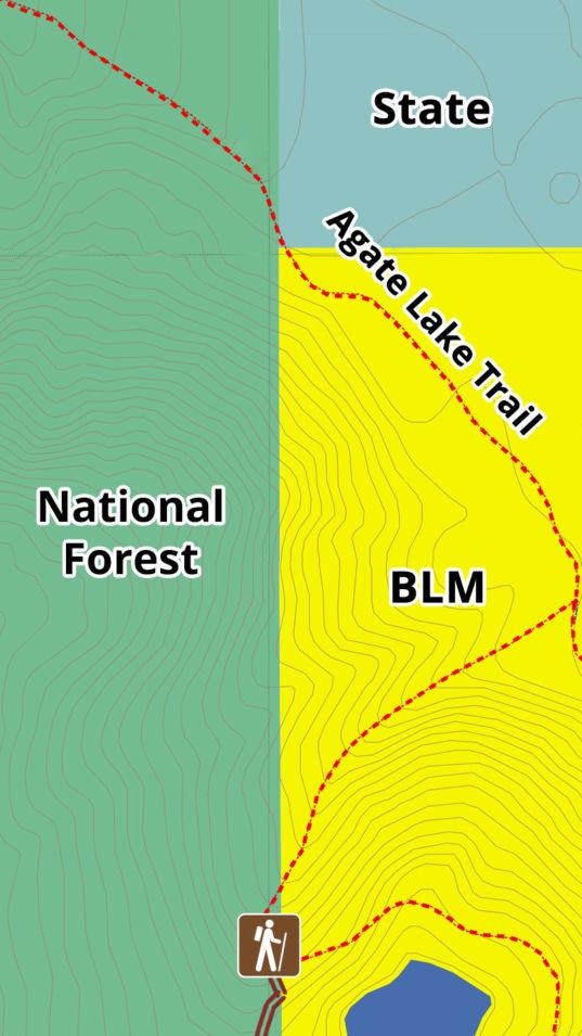 onX Hunt GPS Chip - Best Hunting GPS Maps for Garmin Handheld | onX