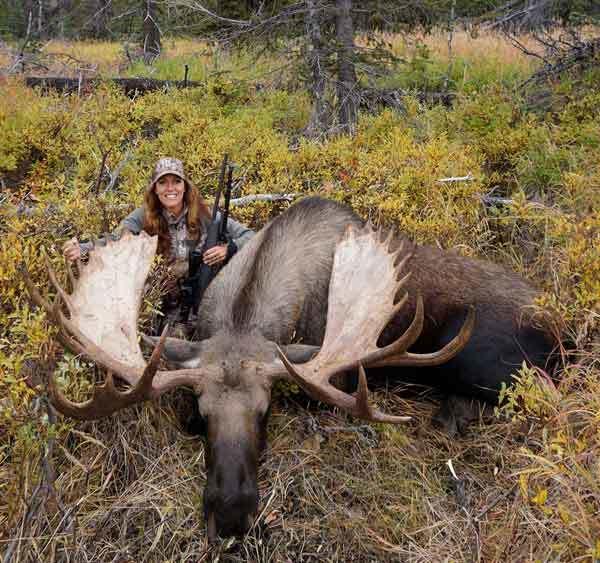 Alaska-DIY-moose.jpg?mtime=20170619153348#asset:2576