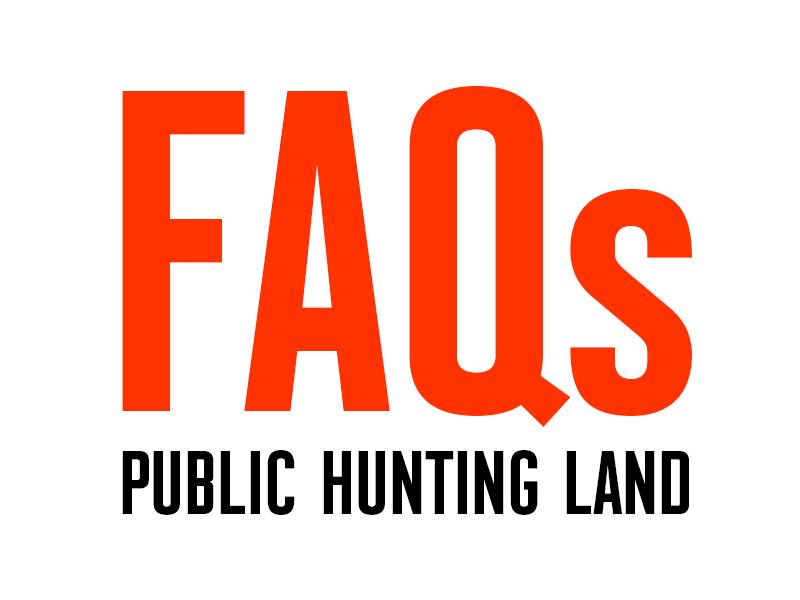 PublicHunting_LP_FAQ.jpg?mtime=20191111142744#asset:74043