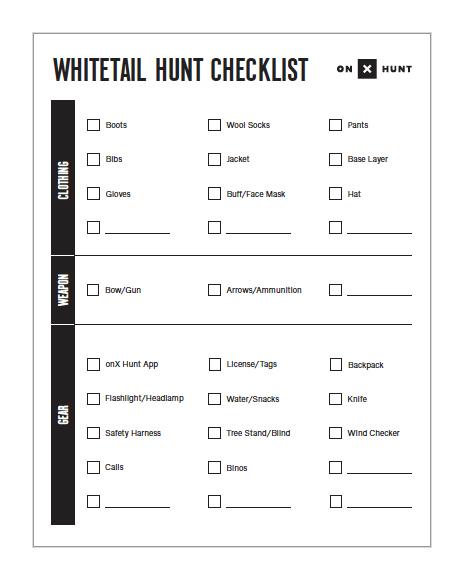 Whitetail_Checklist.jpg?mtime=20181016135801#asset:48493