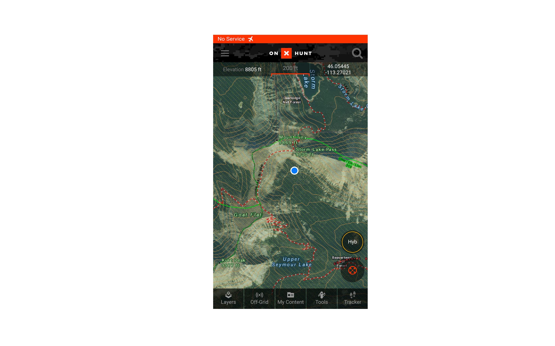 offline-maps-many-map-layers-blog-white-bg.jpg?mtime=20170810163727#asset:6195