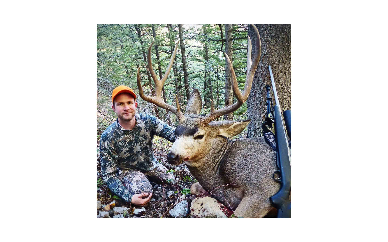 ut-mule-deer-Brad-Carter.jpg?mtime=20170811134644#asset:6286