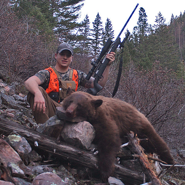 dylan-and-bear.jpg?mtime=20170623151459#asset:2745