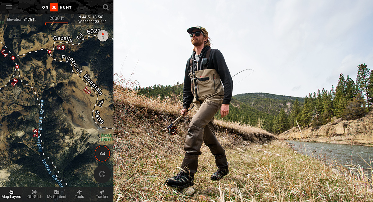 fisherman-new-1200x650.jpg?mtime=20180522114327#asset:29882