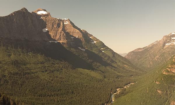 onX landscape image