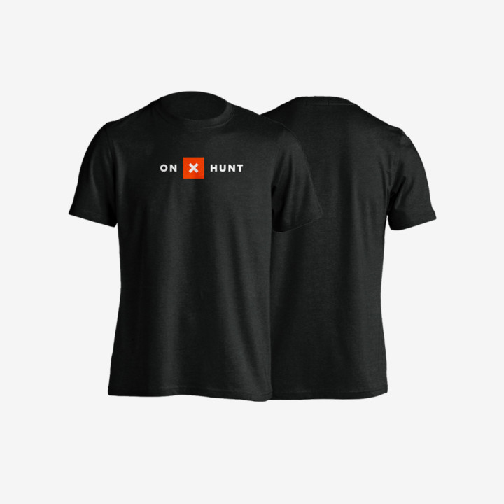 Onx Logo Shirt