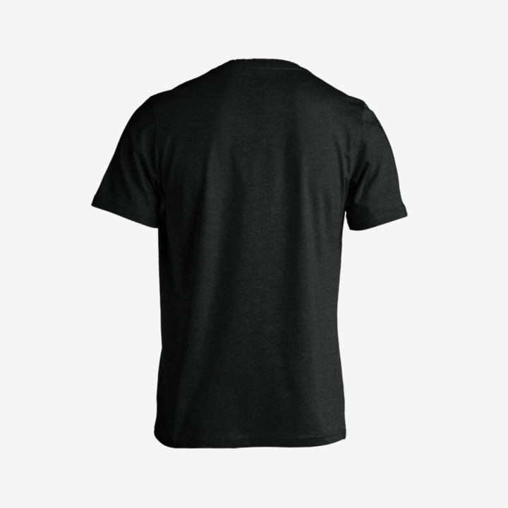 Onx Shirt Black Back
