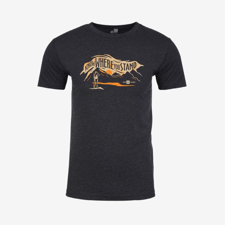 Kwys Mens Shirt Front