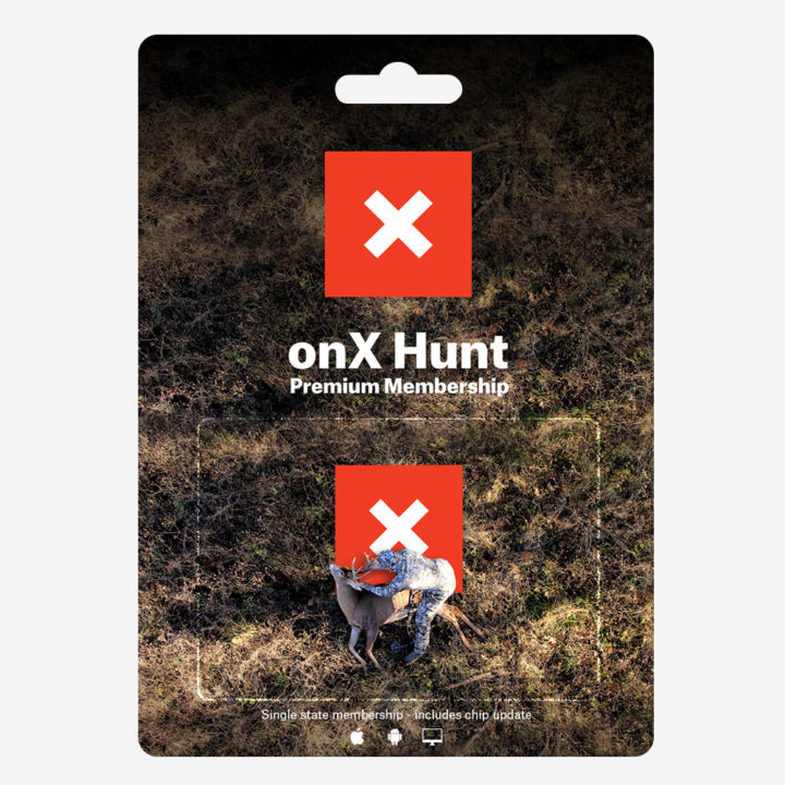 Onx Premium Packaging