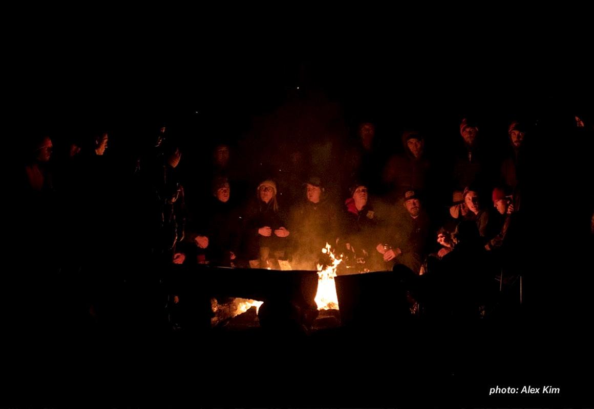 zach-youth-hunt-campfire-time-alex-kim.jpg?mtime=20181213090813#asset:58043